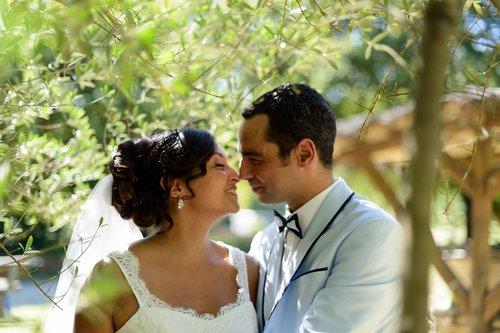Photographe mariage - Serge DUBOUILH, Photographe - photo 103