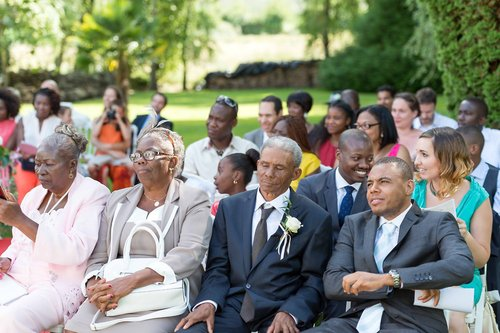 Photographe mariage - Serge DUBOUILH, Photographe - photo 113
