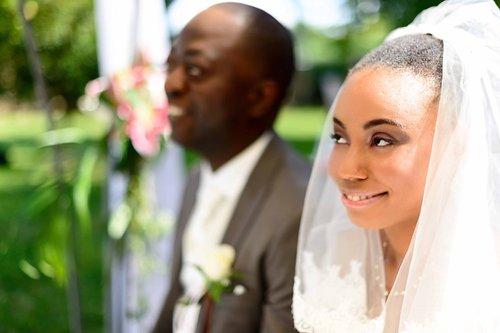 Photographe mariage - Serge DUBOUILH, Photographe - photo 108