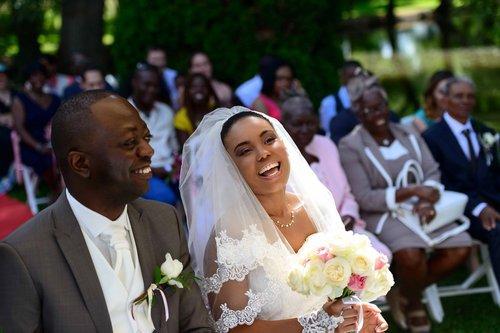 Photographe mariage - Serge DUBOUILH, Photographe - photo 114