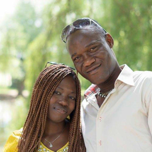 Photographe mariage - Serge DUBOUILH, Photographe - photo 106