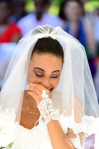 Photographe mariage - Serge DUBOUILH, Photographe - photo 110