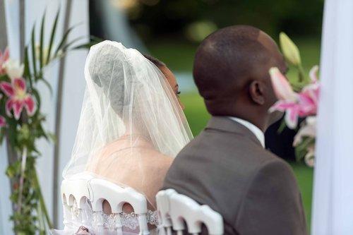 Photographe mariage - Serge DUBOUILH, Photographe - photo 115