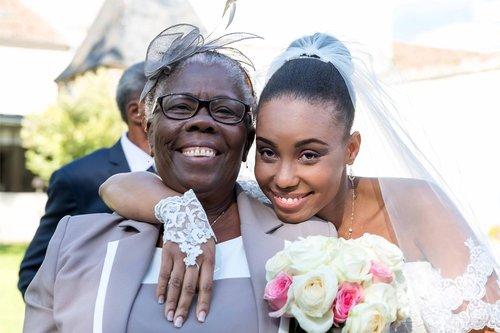 Photographe mariage - Serge DUBOUILH, Photographe - photo 55