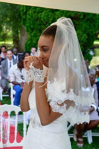 Photographe mariage - Serge DUBOUILH, Photographe - photo 116