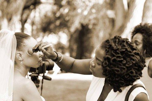 Photographe mariage - Serge DUBOUILH, Photographe - photo 60