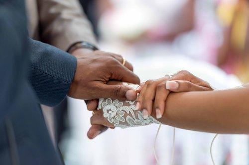 Photographe mariage - Serge DUBOUILH, Photographe - photo 59