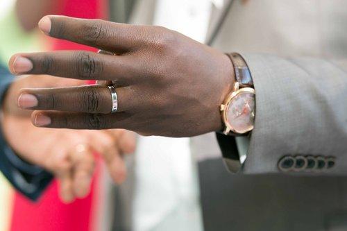 Photographe mariage - Serge DUBOUILH, Photographe - photo 117