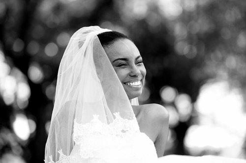 Photographe mariage - Serge DUBOUILH, Photographe - photo 120