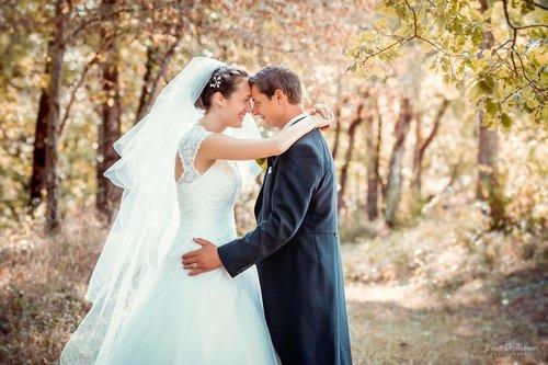 Photographe mariage - Jerome Desormeaux Photographie - photo 7