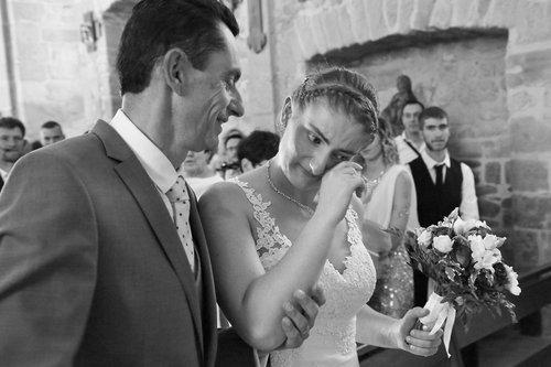 Photographe mariage - pascale poujols photographe - photo 18