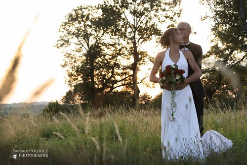 Photographe mariage - pascale poujols photographe - photo 27