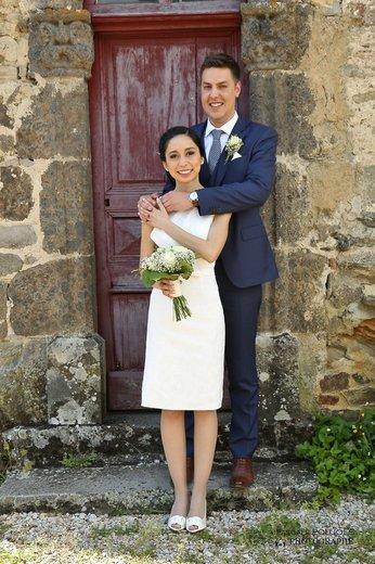 Photographe mariage - pascale poujols photographe - photo 37