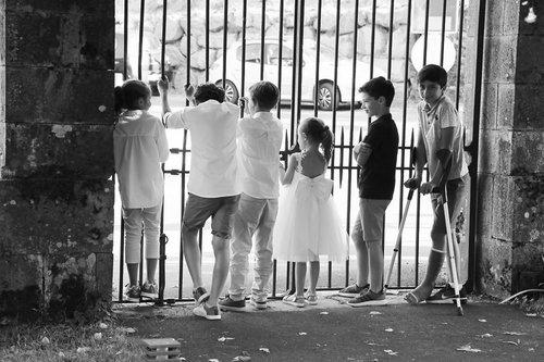Photographe mariage - pascale poujols photographe - photo 2