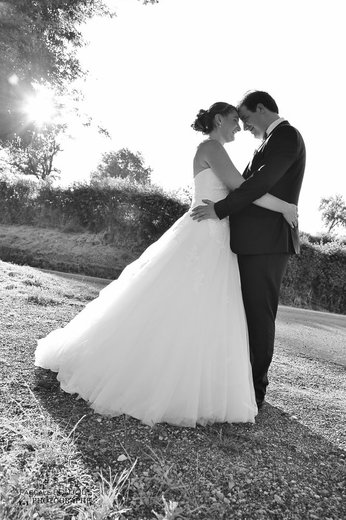 Photographe mariage - pascale poujols photographe - photo 17