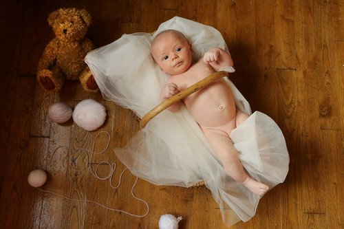 Photographe mariage - pascale poujols photographe - photo 8