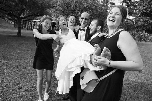 Photographe mariage - pascale poujols photographe - photo 30