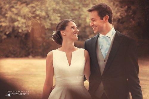 Photographe mariage - pascale poujols photographe - photo 20