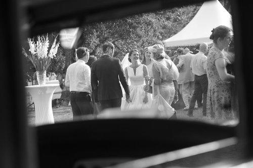 Photographe mariage - pascale poujols photographe - photo 23