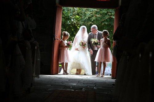 Photographe mariage - pascale poujols photographe - photo 33