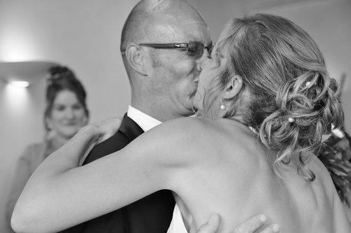 Photographe mariage - pascale poujols photographe - photo 28