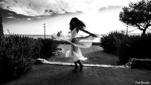 Photographe mariage - Fred Remotiv - photo 5