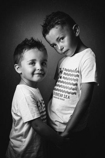 Photographe mariage - Mag passion photographie - photo 57