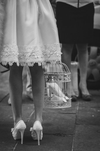 Photographe mariage - Adrian Deweerdt - photo 6