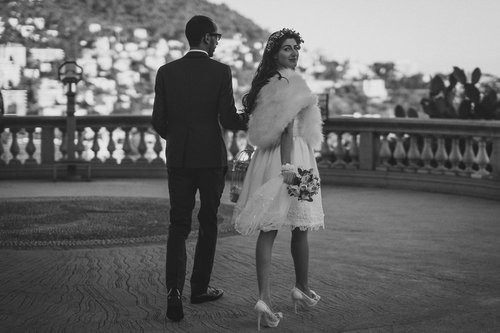 Photographe mariage - Adrian Deweerdt - photo 9