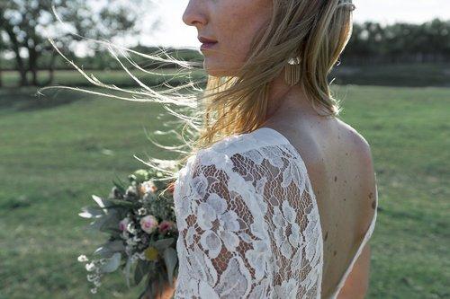 Photographe mariage - Adrian Deweerdt - photo 29