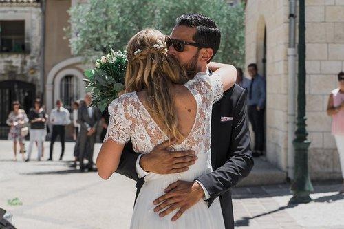 Photographe mariage - Adrian Deweerdt - photo 27