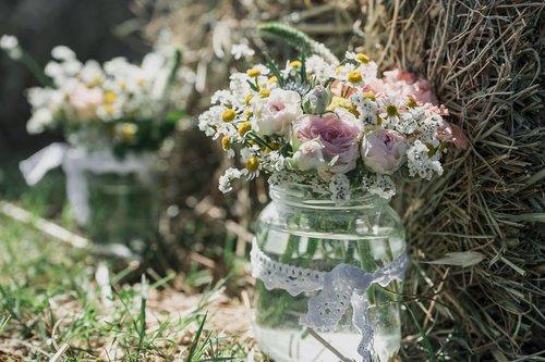 Photographe mariage - Adrian Deweerdt - photo 28