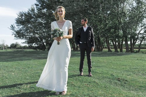 Photographe mariage - Adrian Deweerdt - photo 30