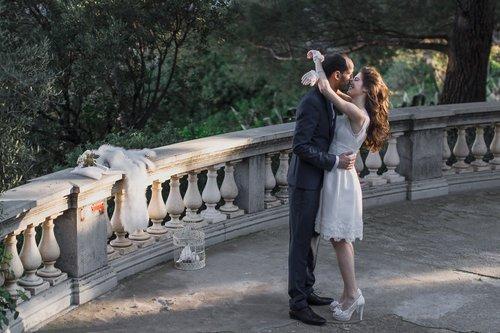 Photographe mariage - Adrian Deweerdt - photo 31