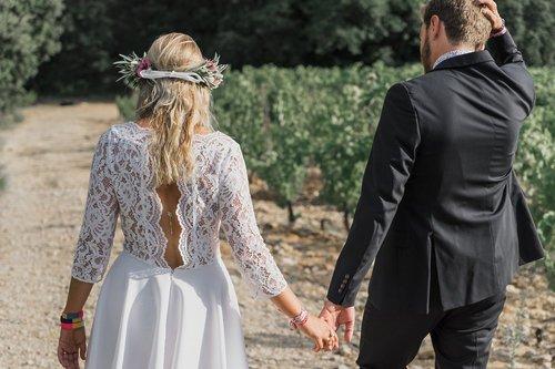 Photographe mariage - Adrian Deweerdt - photo 36