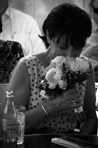 Photographe mariage - Adrian Deweerdt - photo 40
