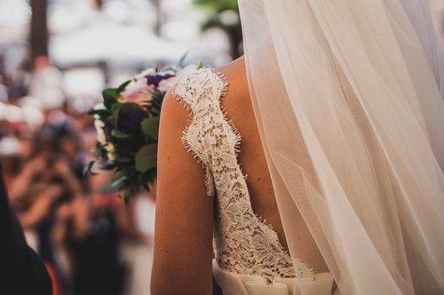 Photographe mariage - Adrian Deweerdt - photo 1