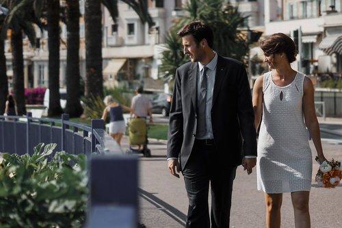 Photographe mariage - Adrian Deweerdt - photo 41