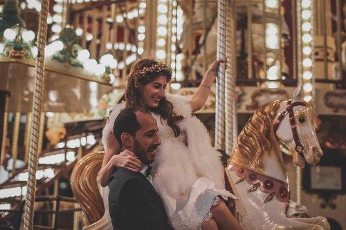 Photographe mariage - Adrian Deweerdt - photo 12