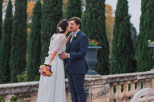 Photographe mariage - Adrian Deweerdt - photo 19