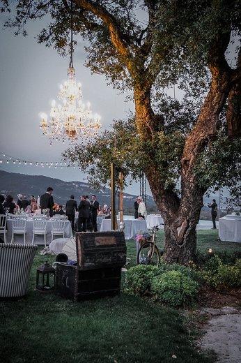 Photographe mariage - Adrian Deweerdt - photo 14