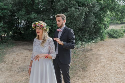 Photographe mariage - Adrian Deweerdt - photo 35
