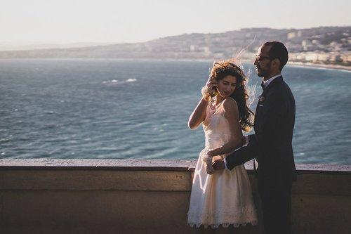 Photographe mariage - Adrian Deweerdt - photo 10
