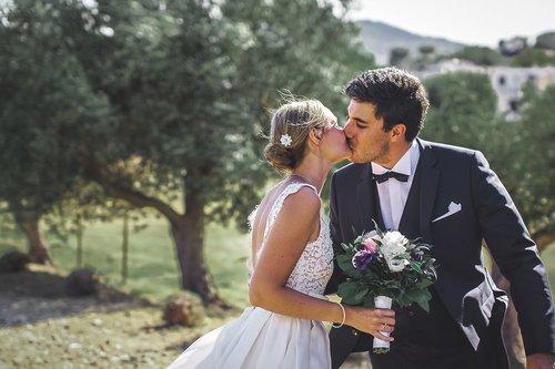 Photographe mariage - Adrian Deweerdt - photo 4