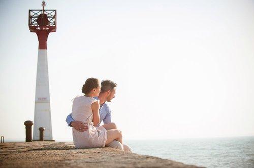 Photographe mariage - Instants Clichés - photo 11