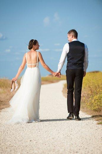 Photographe mariage - Instants Clichés - photo 8