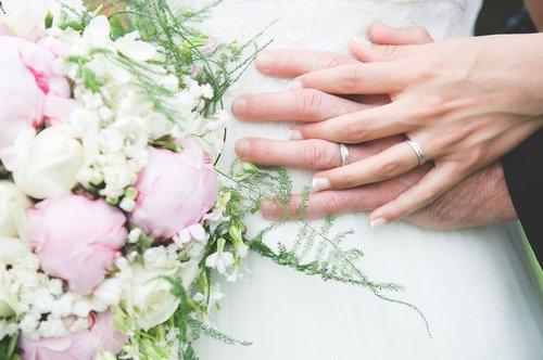 Photographe mariage - Instants Clichés - photo 20