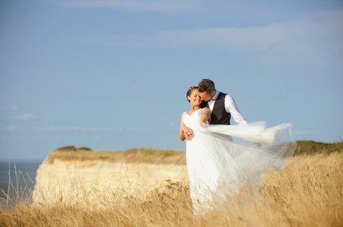Photographe mariage - Instants Clichés - photo 9