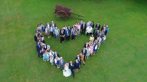 Photographe mariage - Instants Clichés - photo 18