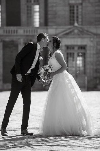Photographe mariage - Instants Clichés - photo 17